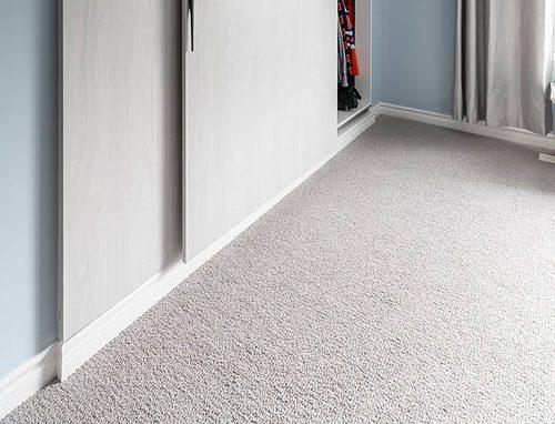 Penvill Master Closet