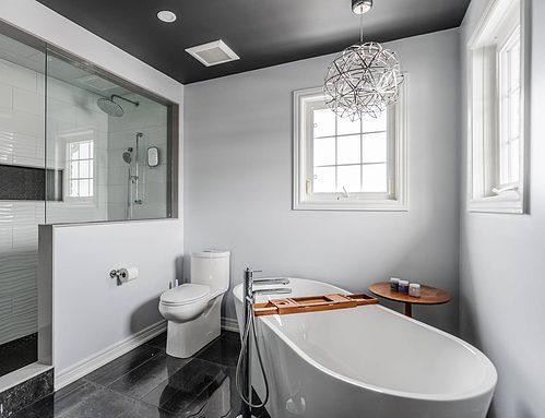 Penvill Bathroom