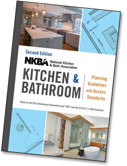 Kitchen Bath Planning Guide