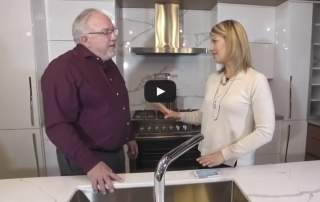 kitchen trends video