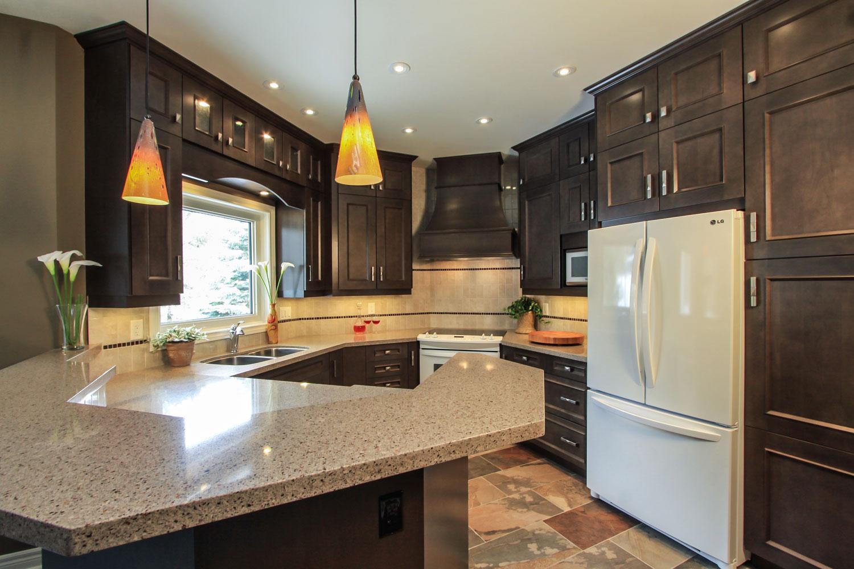 100 kitchen design glasgow kitchen refacing mount vernon for Kitchen cabinets barrie