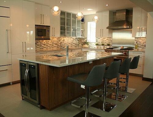 North Bay Kitchen