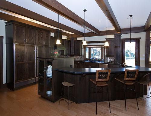 Phelpston Kitchen