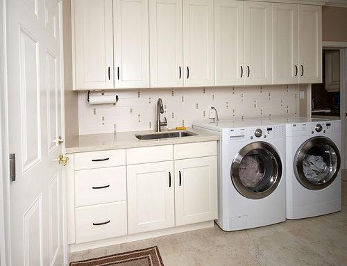 Prevedel Laundry